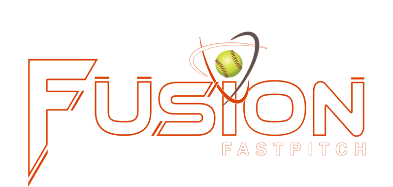 Fusion Fastpitch